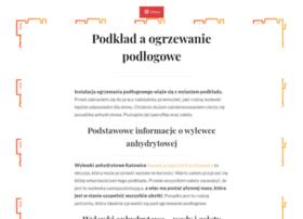 domenymedyczne.pl