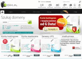 domenynet.pl