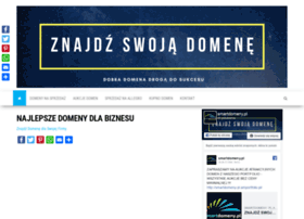 domenyweb.pl