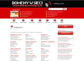 domenywsieci.pl