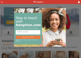 domestic-infant.adoptionblogs.com