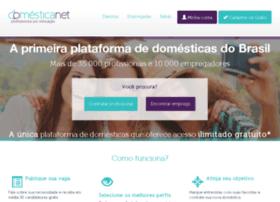 domesticanet.com