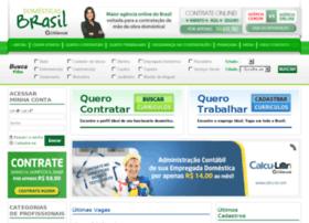 domesticasbrasil.kerne.org