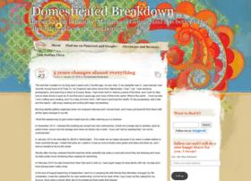 domesticatedbreakdown.wordpress.com