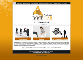 domesticcenter.com.br
