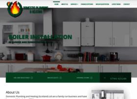 domesticplumbingheating.co.uk