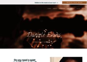 domesticserenity.org