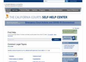 domesticviolence.cc-courthelp.org
