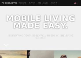 dometic-waeco.com