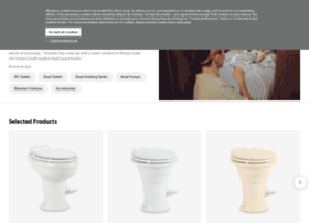 dometicsanitation.com