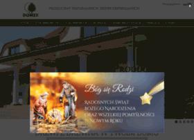 domex-drzwi.pl