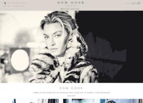 domgoorshop.com
