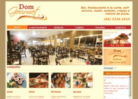 domgourmetnatal.com.br