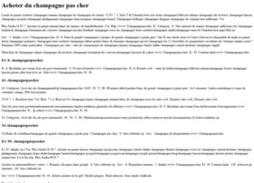 domi-bio.fr