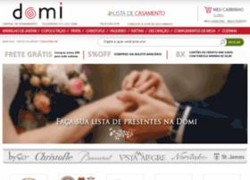 domi.com.br
