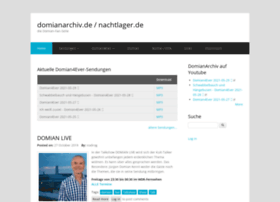 domian-download.de
