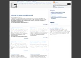 domiciliation.agence-presse.net