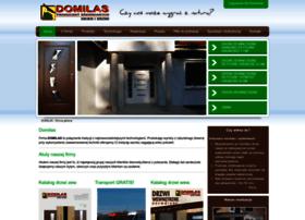domilas.com.pl