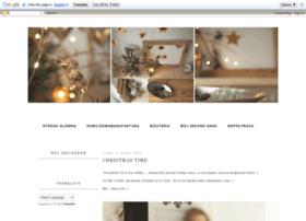domilkowy-domek.blogspot.com