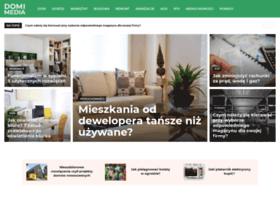 domimedia.pl