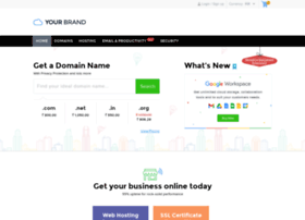 domind.packwebhosting.com