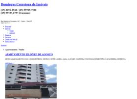 domingasimoveis.com.br