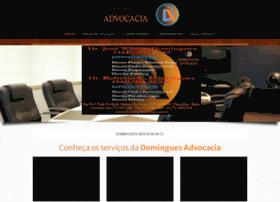 dominguesadvocacia.com.br