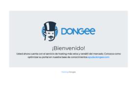 dominguezparra.com.co