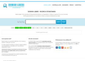 domini-liberi.it