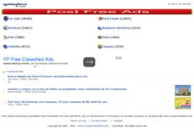 dominica.myadsclassified.com