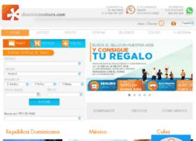 dominicanatours.com