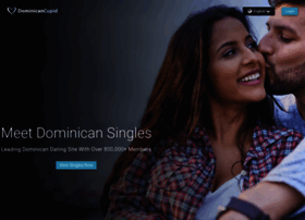 free dominican dating sites