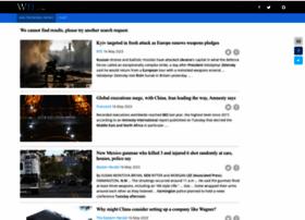 dominicannews.com