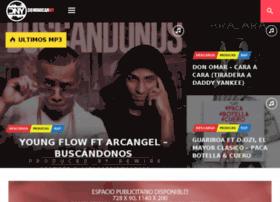 dominicanny.net