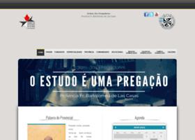 dominicanos.org.br