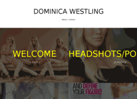 dominicawestling.com