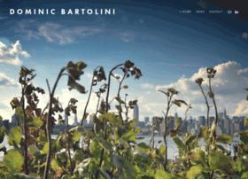 dominicbartolini.com