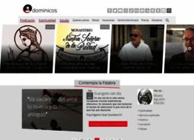 dominicos.org