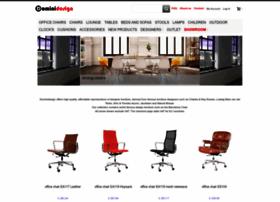 dominidesign.com