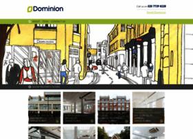 dominion.co.uk