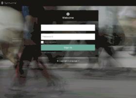 dominion.satmetrix.com