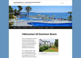 dominionbeach.se