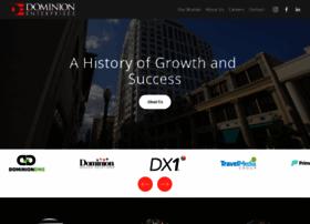 dominionenterprises.com