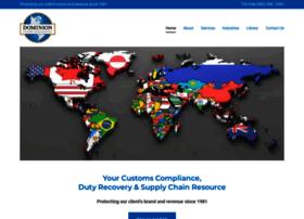 dominiongroup.com