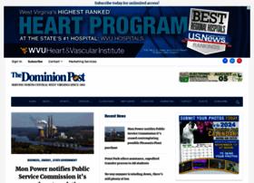 dominionpost.com