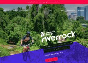 dominionriverrock.com