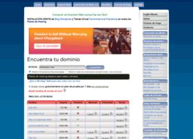 dominios-web.biz