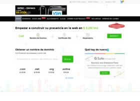 dominios.hostingvsw.com