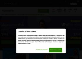 dominios.pt