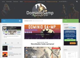dominiosamp.net